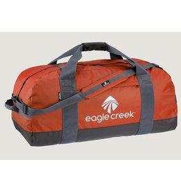 Eagle Creek Eagle Creek No Matter What Flashpoint Duffle LRG