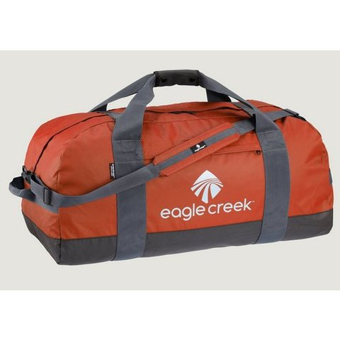 Eagle Creek No Matter What Large Flashpoint Duffle