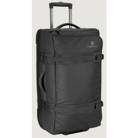 "Eagle Creek No Matter What Flatbed 28"" Duffle"
