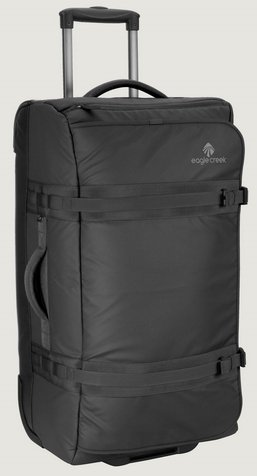 "Eagle Creek Eagle Creek No Matter What Flatbed 28"" Duffle"
