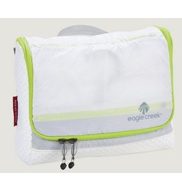 Eagle Creek Eagle Creek Pack-It Specter On Board Toiletry Kit