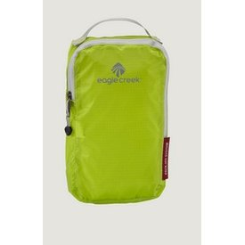 Eagle Creek Eagle Creek Pack-It Specter Pack-It Quarter Cube