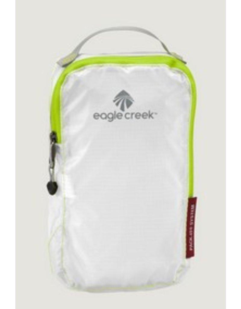 Eagle Creek Eagle Creek Pack-It Specter Pack-It Quarter Cube