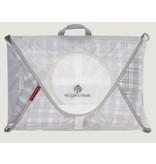 Eagle Creek Eagle Creek Pack-It Specter Garment Folder Medium