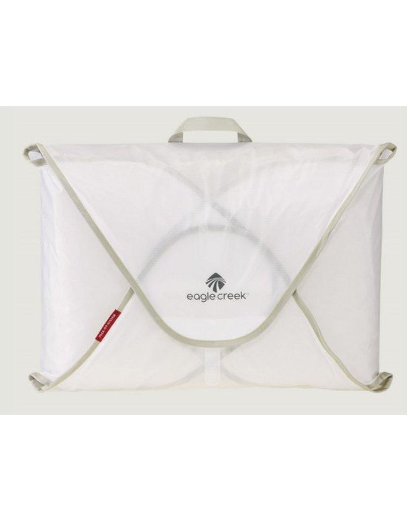 Eagle Creek Eagle Creek Pack-It Specter Garment Folder Large