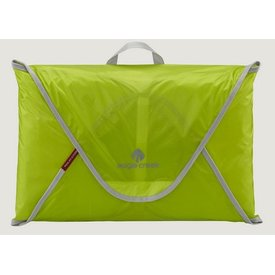 Eagle Creek Eagle Creek Pack-It Specter Garment Folder Small