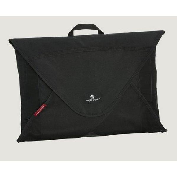 Eagle Creek Eagle Creek Pack-It Garment Folder Medium