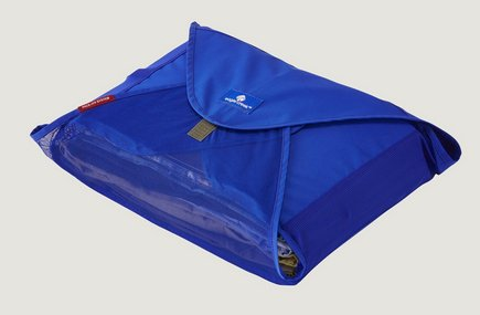Eagle Creek Eagle Creek Pack-It Garment Folder Medium