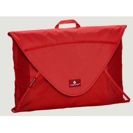 Eagle Creek Eagle Creek Pack-It Garment Folder Large