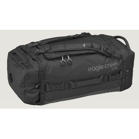 Eagle Creek Eagle Creek Cargo Hauler Large Duffle