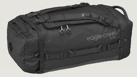 Eagle Creek Eagle Creek Cargo Hauler Large Duffle