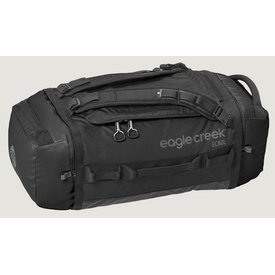 Eagle Creek Eagle Creek Cargo Hauler Medium Duffle