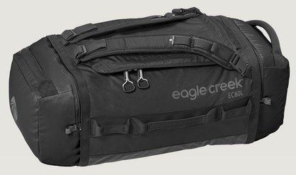 Eagle Creek Eagle Creek Cargo Hauler Medium Duffle