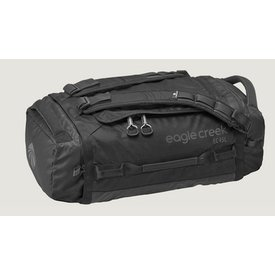Eagle Creek Eagle Creek Cargo Hauler Small Duffle