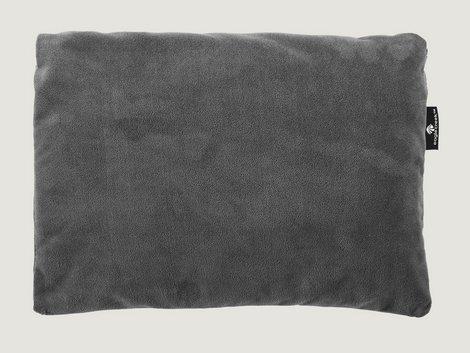 Eagle Creek Eagle Creek Cat Nap Blanket