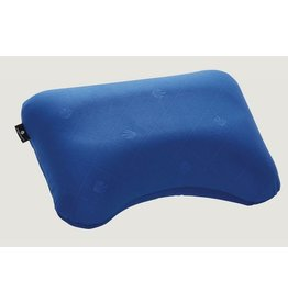 Eagle Creek Eagle Creek Exhale Ergo Pillow