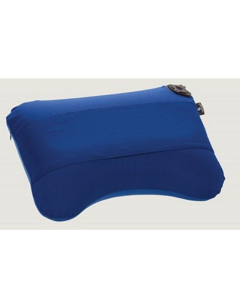 Eagle Creek Eagle Creek Exhale Ergo Pillow