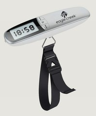 Products tagged with Travel Scale