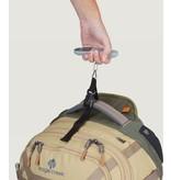 Eagle Creek Eagle Creek Luggage Scale/Alarm Clock
