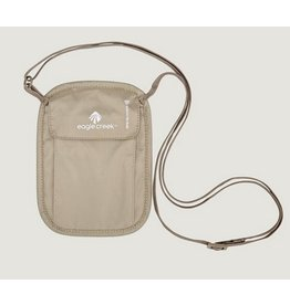 Eagle Creek Eagle Creek RFID Blocking Neck Wallet