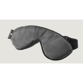Eagle Creek Eagle Creek Sandman Eyeshade
