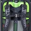 Osprey Ozone 50 Litre Wheeled Backpack