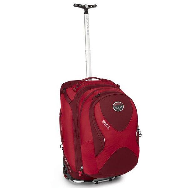Osprey Osprey Ozone 50 Litre Wheeled Backpack
