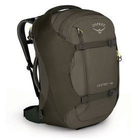Osprey Opsrey Porter 46 Litre Backpack