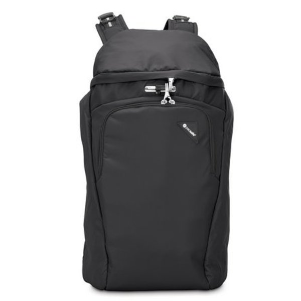 Pacsafe Pacsafe Vibe 30 Anti-Theft Backpack