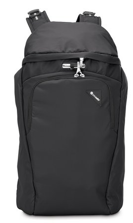 Pacsafe Vibe 30 Anti-Theft Backpack