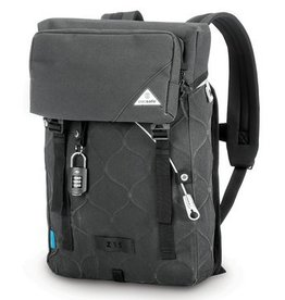 Pacsafe Pacsafe Ultimatesafe Z15 Anti-Theft Backpack