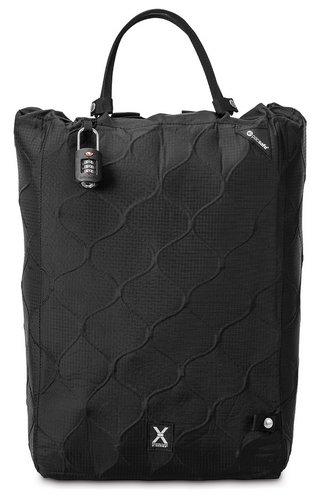 Pacsafe Pacsafe Travelsafe X25 Portable Safe & Pack Insert