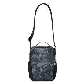 Pacsafe Pacsafe Vibe 200 Travel Bag