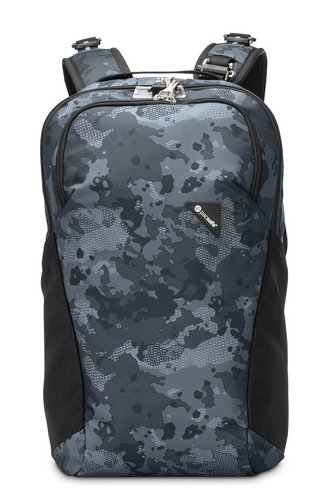 Pacsafe Pacsafe Vibe 20 Backpack