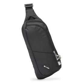 Pacsafe Pacsafe Vibe 150 Anti-Theft Crossbody Sling Bag
