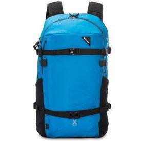 Pacsafe Pacsafe Venturesafe X40 Plus Anti-Theft Backpack