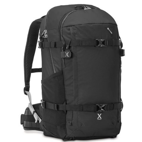 Pacsafe Venturesafe X40 Plus Anti-Theft Backpack