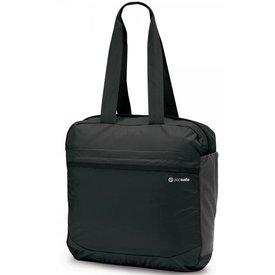 Pacsafe Pacsafe Pouchsafe Packable Tote PX25
