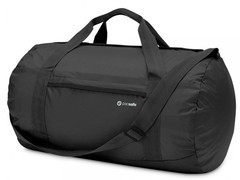 Products tagged with Duffle Bag