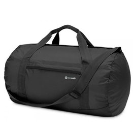 Pacsafe Pacsafe Pouchsafe Packable Duffel PX40