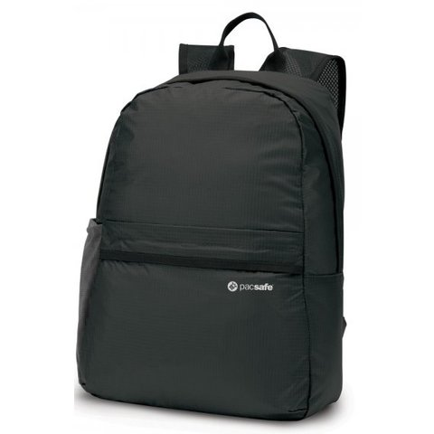 Pacsafe Pouchsafe Packable Daypack PX15
