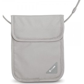 Pacsafe Pacsafe Coversafe X75 Anti-Theft RFID Blocking Neck Pouch