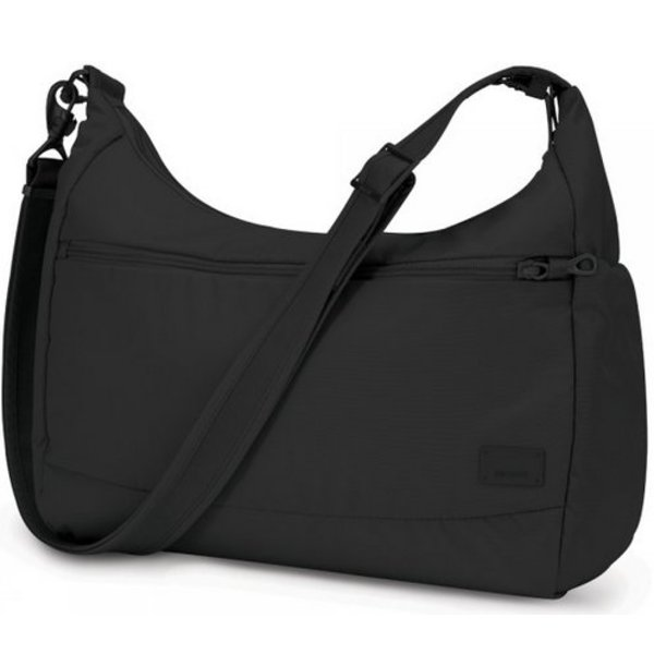 Pacsafe Pacsafe Citysafe CS200 Anti-Theft Handbag