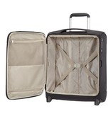 Samsonite Samsonite Samsonite B-Lite 3 Carry-On 18""