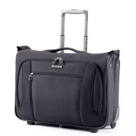 Samsonite Samsonite Lift NXT Wheeled Carry-on Garment Bag