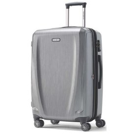 Samsonite Samsonite Pursuit DLX Spinner Medium