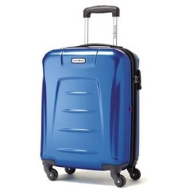 Samsonite Samsonite Winfield 3 Spinner Widebody Carry-On