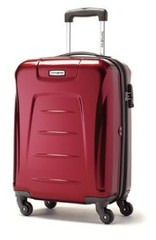 Products tagged with Samsonite