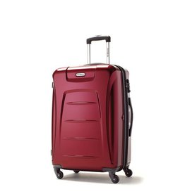 Samsonite Samsonite Winfield 3 Spinner Medium