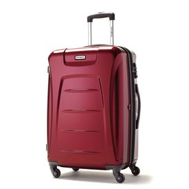 Samsonite Samsonite Winfield 3 Spinner Large